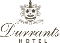 Durrants Hotel