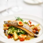 Sea_bass_Nicoise0756-1