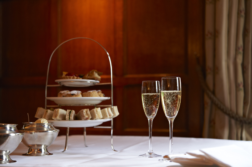 High_Tea_WithBubble_0117